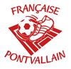 logo du club FRANCAISE DE PONTVALLAIN