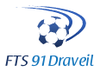 logo du club FOOT TEAM SEVEN DRAVEIL 91