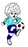 logo du club FOOTBALL TERRASSES DU TARN