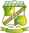 logo du club FUTSAL CLUB CAYEUX