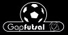 logo du club GAP FUTSAL DEVELOPPEMENT