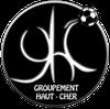 logo du club Groupement du Haut Cher