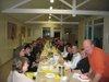 Avril 2008 Repas des bénevoles - FC GOELANDS SANMARITAINS