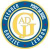 logo du club Groupement des Jeunes de l'Aulne