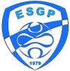 logo du club ENTENTE SPORTIVE GUIZERIX PUNTOUS