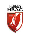 logo du club Hermes Berthecourt AC