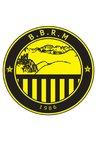 logo du club Interclubs de Football BBRM