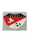 logo du club sens.jeunesse.turc