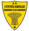 logo du club Jeunesse Sportive Cintegabelloise