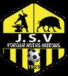 logo du club JEUNESSE SPORTIVE VRIGNOISE