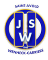 logo du club JSWENHECK