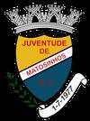 logo du club Juventude de Matosinhos