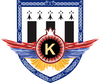 logo du club AS KILIKIA
