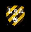 logo du club La Ransartoise