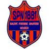 logo du club LA SAINT PIERRE DE NANTES