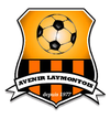 logo du club Association Avenir Laymontois