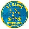 logo du club ALS LERE