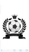 logo du club LIVE YOUR WORDL CUP