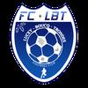logo du club  F.C. LUCEY-BOUCQ-TRONDES