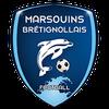 logo du club MARSOUINS BRETIGNOLLAIS FOOTBALL