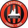 logo du club Union Sportive Marseille Endoume Catalans