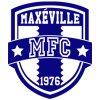 logo du club Maxéville Football Club