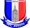 logo du club MFC Avioth