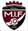 logo du club Montfort Iffendic Football