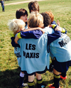 2016-03 MMFC - Minis & Maxis