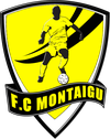 logo du club Football Club Montaigu