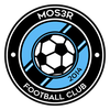 logo du club MOS3R FOOTBALL CLUB