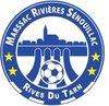 logo du club Marssac Rivieres Senouillac Rives du Tarn