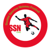 logo du club SOCIETE SPORTIVE de NOISEAU