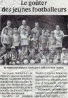 Article de journaux - Espoir Sportif de Novion-Porcien