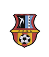logo du club OCSA Léopards