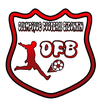 logo du club Olympique Football Bisontin