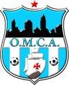 logo du club Olympique des Membres de Cambrai Amérique