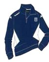 Sweat 1/2 Zip FOLIGNO Adulte