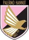 logo du club Palermo Hannut