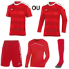 Pack match enfant