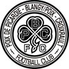 logo du club Poix-Blangy-Croixrault Football Club