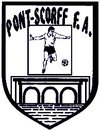 logo du club Pont-Scorff Football Association