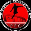 logo du club Presqu'île FC