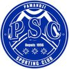 logo du club PAMANDZI SPORTING CLUB