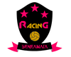 logo du club Racing Beneamata