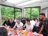 2016-06-04 Finale Coupe des Vosges à Saint-Dié - Racing Club Today Saint-Dié