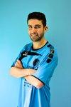 Les héros 2014/2015 - Racing Club de Luzillat