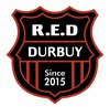 logo du club Royale Entente Durbuy