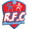 logo du club Réalmont Football Club