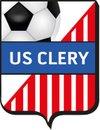 logo du club UNION SPORTIVE CLERY SUR SOMME